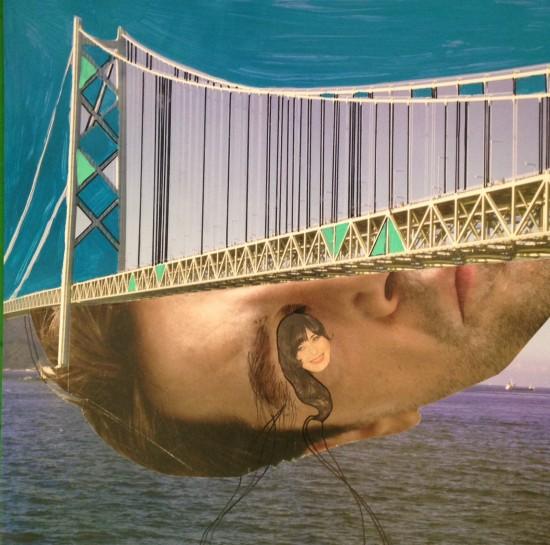 Wonders of the World, Akashi-Kaikyo Bridge Japan (Javier Bardem)